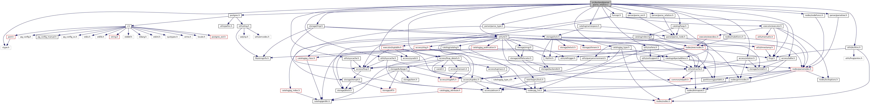 PostgreSQL Source Code: src/backend/parser/parse_relation c